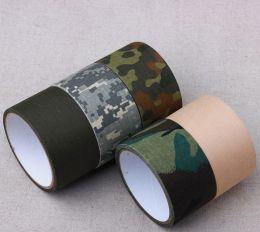 Камуфляжная лента для оружия